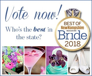 Best-of-Bride-Vote-300x250
