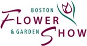 bostonflowerandgardenshow