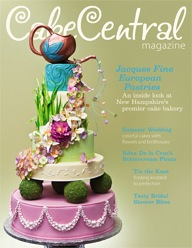 cakecentral-magazine-vol1issue3