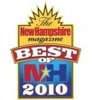 bestoflogo-2010-larger-2