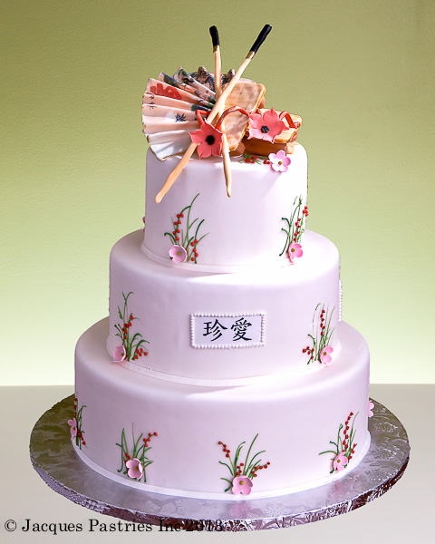 Opinion asian cake ideas suggest