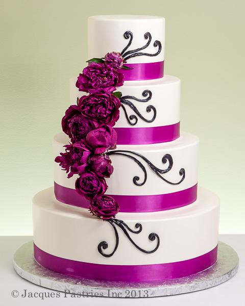 Cute Elegant Wedding Cakes Small Fake Wedding Cakes Round Wedding Cakes With Bling Quilted Wedding Cake Old Beach Wedding Cake Toppers RedWestern Wedding Cake Toppers Wedding Cakes