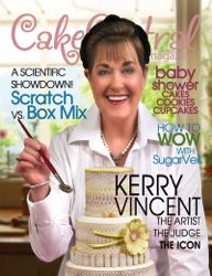 400-cakecentral-magazine-vol3-iss2-cover